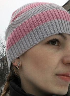 Тени и тушь от Белорусского производителя L'ATUAGE cosmetic. Смело могу рекомендовать! Пост №3.