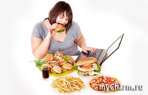 Как уменьшить объём желудка
