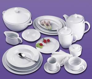 Советы и рекомендации по уходу за посудой