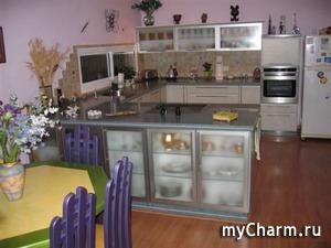 10 простых советов для чистоты на кухне