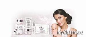 LuxCare Самоомоложение – элитная косметика для роскошного ухода за кожей лица