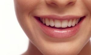 Мой опыт ухода за зубами