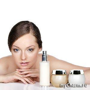 Пептиды для ухода за кожей: насколько они эффективны?