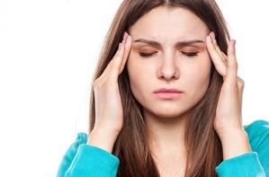 15 натуральных средств лечения головной боли