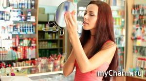 Правила бьюти-шоппинга: мне это надо новые фото