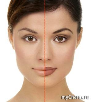 То, что нужно знать о перманентном макияже