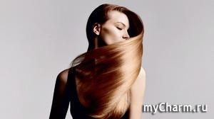 Уход за волосами: о силиконах и объемах