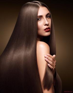 Маски против выпадения волос. Укрепляем волосы!