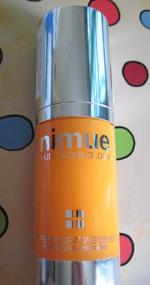 сыворотка Nimue