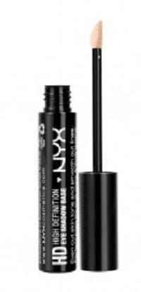 NYX / Основа для теней High Definition Eye Shadow Base