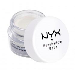 NYX / Основа под тени Eyeshadow Base