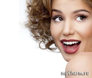 Здоровая улыбка - секрет вашего успеха!!!