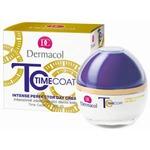 крем для лица Dermacol
