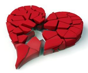 Любовь и предательствo: Post Scriptum. Вас никто не предавал!