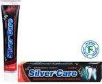 Зубная паста Silver Care