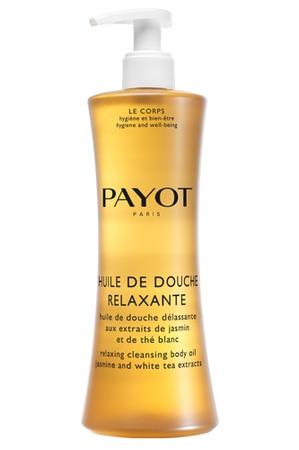 Payot / Очищающее масло Huile de Douche Relaxante