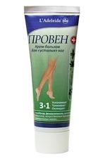 крем для ног L'Adeleide
