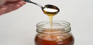 Простые рецепты красоты: мед