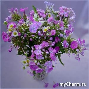 Еще немного лета)