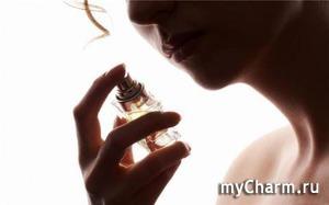 6 самых дорогих парфюмерных ингредиентов