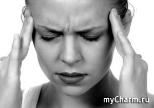 9 способов избавиться от постоянных головных болей