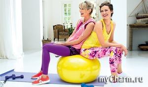 Почему тренировки не ведут к потере веса?
