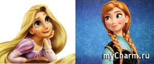 Красота и здоровье наших волос начинаются с детства.