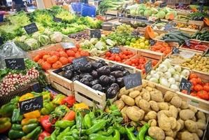 Как экономить на еде без ущерба для здоровья?