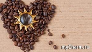 Кофе и спорт спасут от фотостарения?