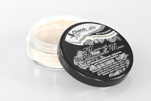 ChocoLatte / Консилер Совершенство тона, со светоотражающим эффектом, коррекция макияжа