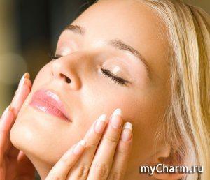Хлорофилл – новое увлечение для молодости кожи