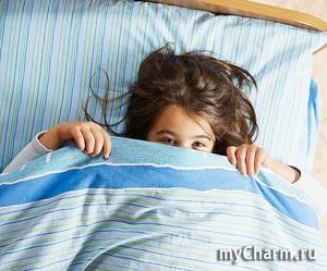 Ученые окончательно доказали, что женщинам надо спать больше, чем мужчинам