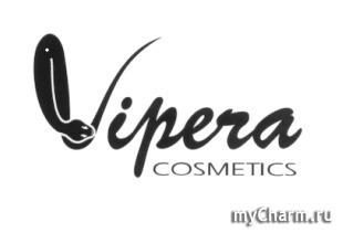 Известные факты о Vipera Cosmetics