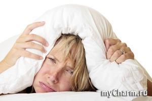 Чем вреден недосып?