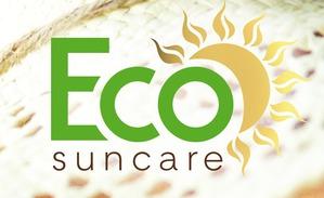 Конкурс от Eco suncare «Летний зной и уход за кожей»