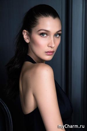 Dior выбирает Хадид, но не Джиджи