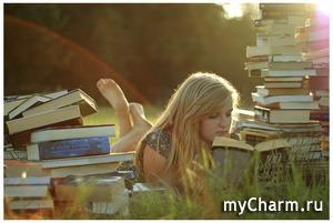 Тем, кто любит читать, рекомендую.