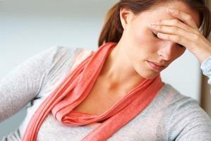 26 советов от головной боли