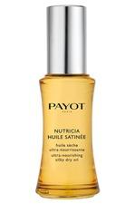 масло для лица Payot