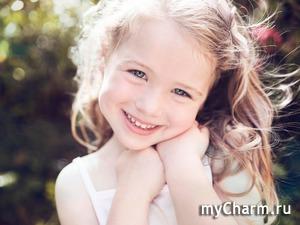 Как сделать красивую детскую прическу за пять минут