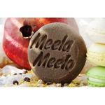 Твердый шампунь Meela Meelo