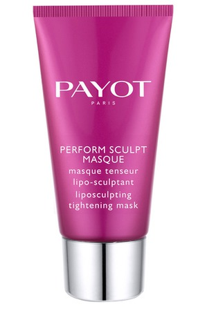 Payot / Маска для лица Perform Sculpt Masque