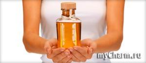 Минеральное масло в составе косметики – больше вреда или пользы?
