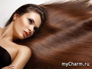 Как стать светлее без ущерба для волос?