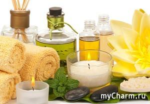 8 лучших натуральных масел для твоей кожи