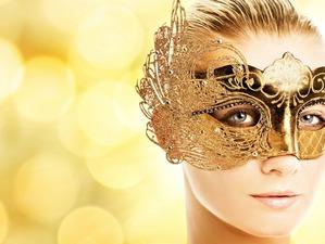 5 лучших моих масок для лица в уходящем году