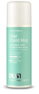 Спрей для лица Tony Moly