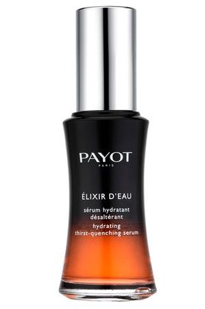 Payot / Увлажняющая сыворотка для лица ELIXIR D'EAU