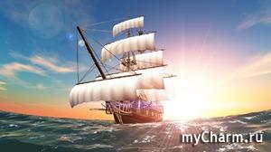 Как корабль назовешь, так он и поплывет.