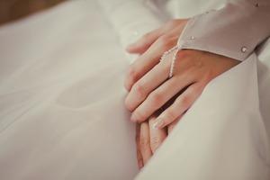Важные мелочи в образе невесты